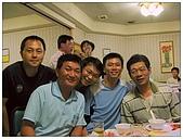 南訓最後聚餐:54Canon.jpg