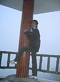 2005年元旦:PICT1162.JPG