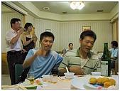 南訓最後聚餐:53Canon.jpg