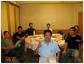 南訓最後聚餐:51Canon.jpg