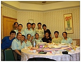 南訓最後聚餐:50Canon.jpg