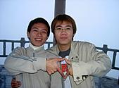 2005年元旦:PICT1166.JPG