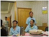 南訓最後聚餐:47Canon.jpg