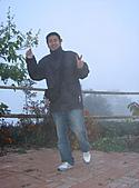 2005年元旦:PICT1167.JPG