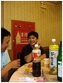南訓最後聚餐:52Canon.jpg