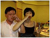 南訓最後聚餐:55Canon.jpg