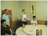 南訓最後聚餐:2Canon.jpg