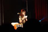 2009 Cheer 師大校唱:DSC_3126.jpg