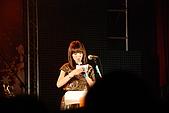 2009 Cheer 師大校唱:DSC_3130.jpg