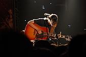 2009 Cheer 師大校唱:DSC_3153.jpg