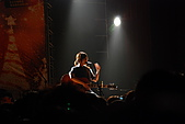 2009 Cheer 師大校唱:DSC_3154.jpg