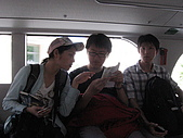 2008 德國行 06/24: