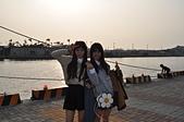 旅遊:DSC_0373.jpg