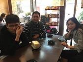 2017金門行:IMG_0133.JPG