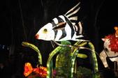 旅遊:臺灣燈會
