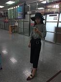 2017金門行:IMG_0127.JPG