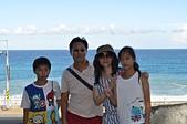 旅遊:2014暑假花東之旅