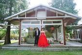 Bride玉/訂婚完整版:DSC05646.JPG