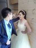 Bride 侯 訂婚/3造型:SAM_9991.JPG
