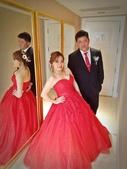 Bride陳/訂婚:恩訂婚_180620_0237.jpg