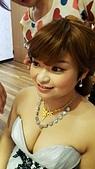 Bride陳/結訂兩天:利訂10.jpg