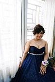 Bride陳/結訂兩天:利訂3.JPG