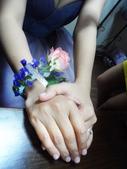 Bride 侯 訂婚/3造型:SAM_0065.JPG