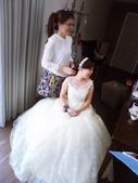 Bride 侯 訂婚/3造型:SAM_9960.JPG