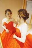 Bride陳/訂婚:DSC02554.JPG