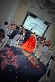 Bride陳/訂婚:DSC02646.JPG