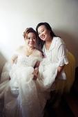 Bride陳/結婚:純恩結婚照片_06.jpg