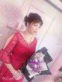 新娘整體/段miss:玉線整體_190118_0031.jpg