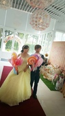 Bride 侯 訂婚/3造型:20150926_3602.jpg