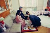 Bride陳/結婚:純恩結婚照片_09.jpg