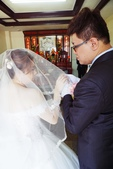Bride陳/結婚:純恩結婚照片_10.jpg