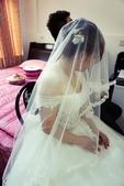 Bride陳/結婚:純恩結婚照片_11.jpg