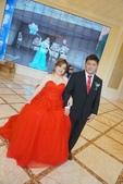 Bride陳/訂婚:DSC02609.JPG