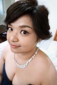 Bride陳/結訂兩天:利訂2.JPG