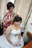 Bride陳/結訂兩天:利結3.jpg