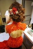 Bride黃/結訂:DSC04042.JPG