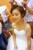 Bride黃/結訂:DSC04424.JPG