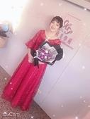 新娘整體/段miss:玉線整體_190118_0029.jpg