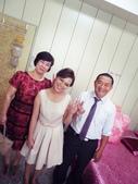 Bride 侯 訂婚/3造型:SAM_9663.JPG