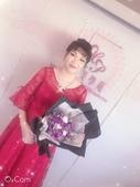 新娘整體/段miss:玉線整體_190118_0030.jpg