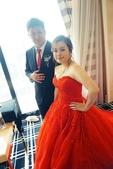 Bride陳/訂婚:DSC02533.JPG