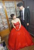 Bride玉/訂婚完整版:DSC05368.JPG