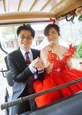Bride玉/訂婚完整版:DSC05862.JPG