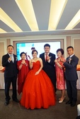 Bride陳/訂婚:DSC02462.JPG
