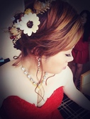 Bride陳/訂婚:恩訂婚_180620_0042.jpg