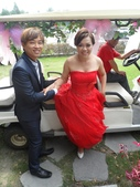 Bride 侯 訂婚/3造型:SAM_9738.JPG
